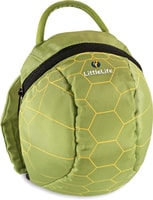Animal Toddler Daysack 2l, turtle