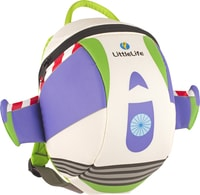 Disney Kids Daysack 4L, Buzz