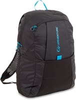 Packable Backpack 25l black
