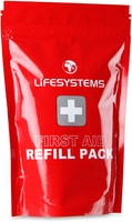 Bandages Refill Pack