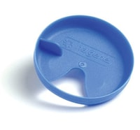 Easy Sipper 63mm Blue