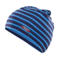 Breeze Kid Cap Mistral Stripes