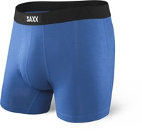 Undercover Boxer Brief river blue