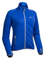 ANDY LADY Powerstretch royal blue