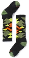 K Wintersport Neo Native, charcoal