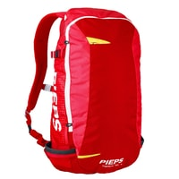 Track 30l Women red