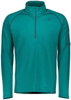 Pullover Defined Light lake blue