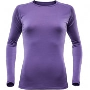 Breeze Woman Shirt, Galaxy