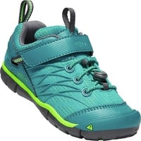 CHANDLER CNX C, tahitian tide/bright green