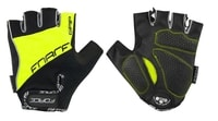 GRIP gel, fluo