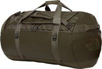 BASE CAMP DUFFEL L 95 L, NEW TAUPE GN/NEW TAUPE GN