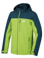 BROLIN LITE atlantic deep/greenery