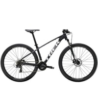 MARLIN 5 Matte Trek Black 2020