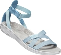 DAMAYA ANKLE W sterling blue/dress blue