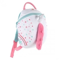 Animal Kids Backpack 6L, unicorn