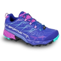 Akyra Woman Gtx 36J Iris Blue /Purple
