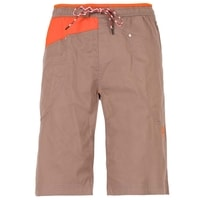 Bleauser Short M H54 Falcon Brown/Pumpkin
