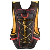 Sky Vest 49J Black/Yellow