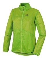 Escada II Lime green