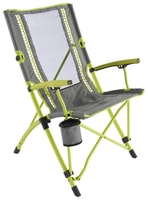 BUNGEE CHAIR Lime