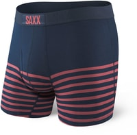 ULTRA BOXER FLY sailor stripe