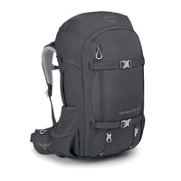 FAIRVIEW TREK 50, charcoal grey