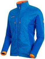 Eigerjoch IN Hybrid Jacket Men Ice