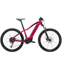 POWERFLY 4 WSD Magenta 2020