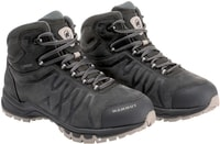 Mercury III Mid GTX Men, graphite-taupe