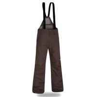 48f9a982cb30 NORDBLANC - Oblečení na lyže - Lyžařské kalhoty pánské i dámské