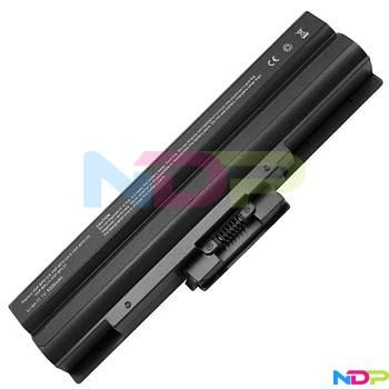 Baterie pro SONY VAIO VGP-BPS21A
