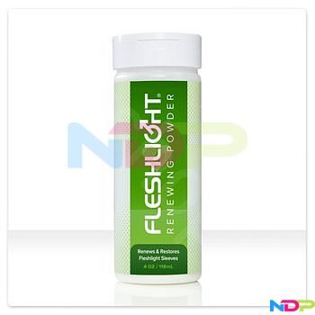 Fleshlight pudr 100ml