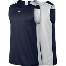 Pánský dres NIKE LEAGUE REVERSIBLE TANK