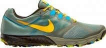 Nike AIR ZOOM WILDHORSE 2
