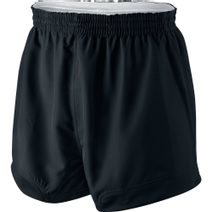 RUGBY PERFORMANCE SHORT