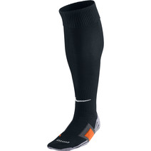 NIKE DRI-FIT SUPPORT SOCK