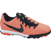 Nike JR T90 SHOOT IV TF