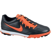 Nike T90 SHOOT IV TF