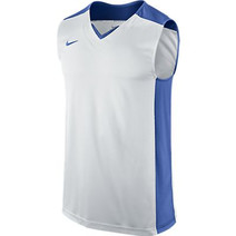 NIKE POST UP SLEEVELESS