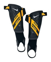 NIKE YOUTH PROTEGGA SHIELD