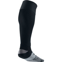 ELITE FOOTBALL DRI-FIT SOCK