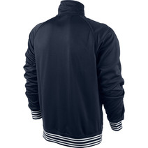 NIKE BUNDA TS CORE TRAINER JACKET