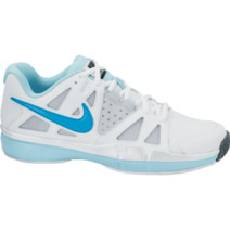 Nike AIR VAPOR ADVANTAGE WMNS