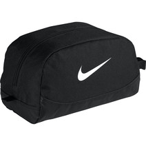 Nike CLUB TEAM TOILETRY BAG
