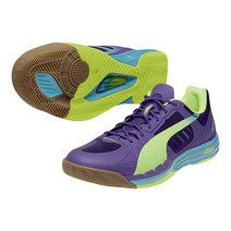 Puma evoSPEED Indoor 1-3