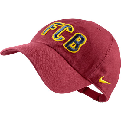 Nike FCB MENS CORE CAP