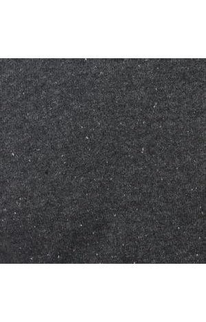 speckled anthracite