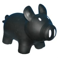 KidzzFarm Pig Sammy Harry - Prasátko Sammy - Black