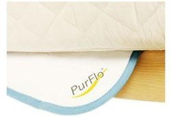 "PurFlo Sleepsystem ""Fix Mattress Underlay"" - Chránič matrací"