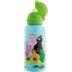 Petit Jour Paris Barbapapa Bottle - Láhev na pití